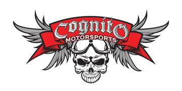 COGNITO_MOTORSPORTS_LOGO