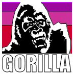 GORILLA_WHEEL_LOCK_LOGO