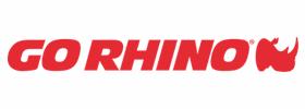 GO_RHINO_LOGO