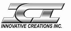 INNOVATIVE_CREATIONS_INC_ICI_LOGO
