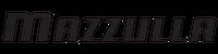 MAZZULLA_OFFROAD_LOGO
