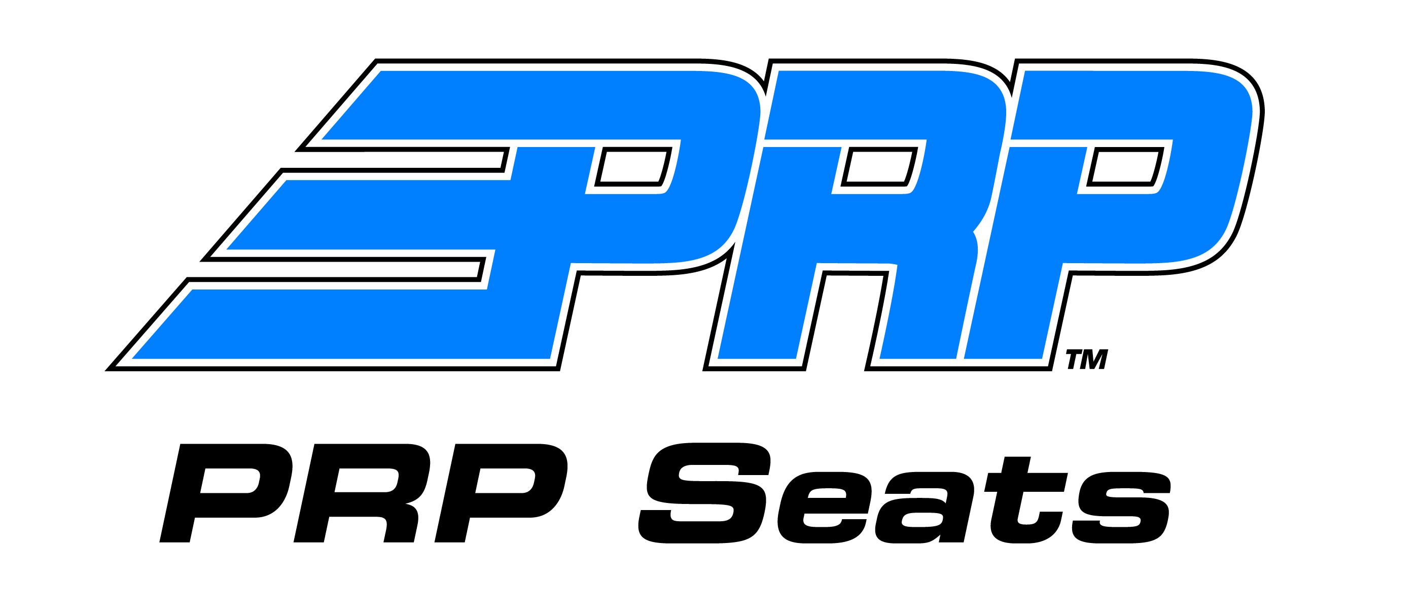 PRP_SEATS_LOGO