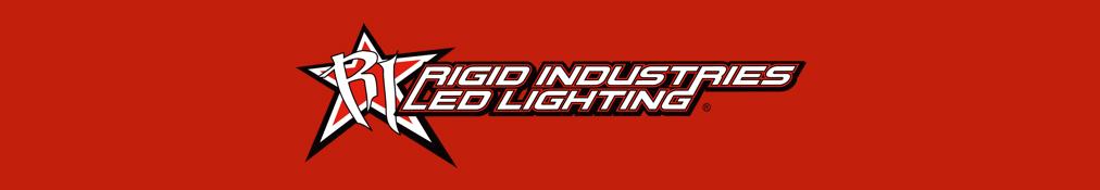 RIGID_INDUSTRIES_LOGO