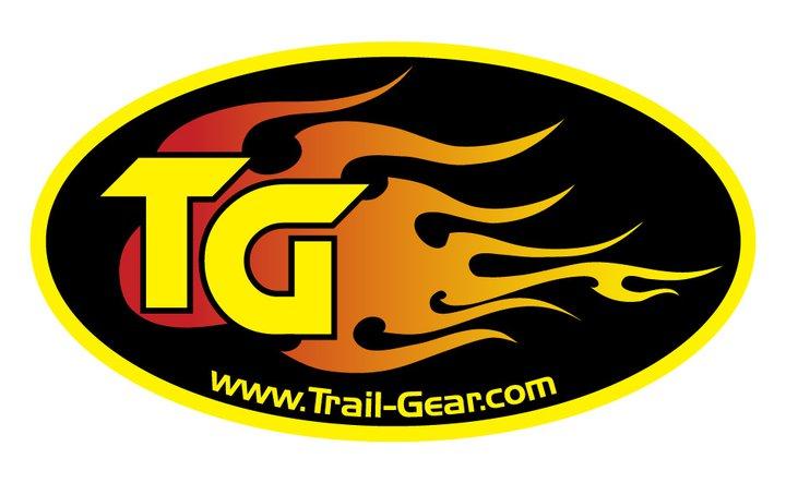 TRAIL_GEAR_LOGO