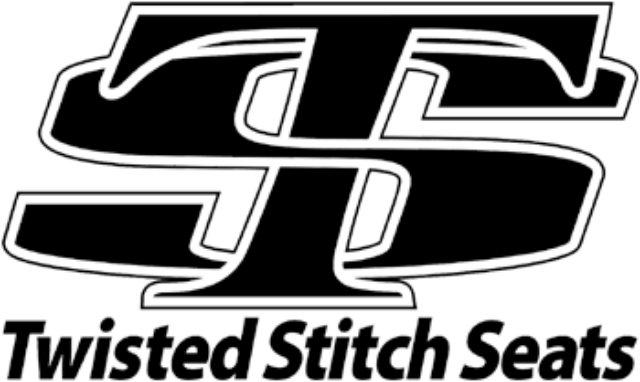 TWISTED_STITCH_RACING_SEATSLOGO