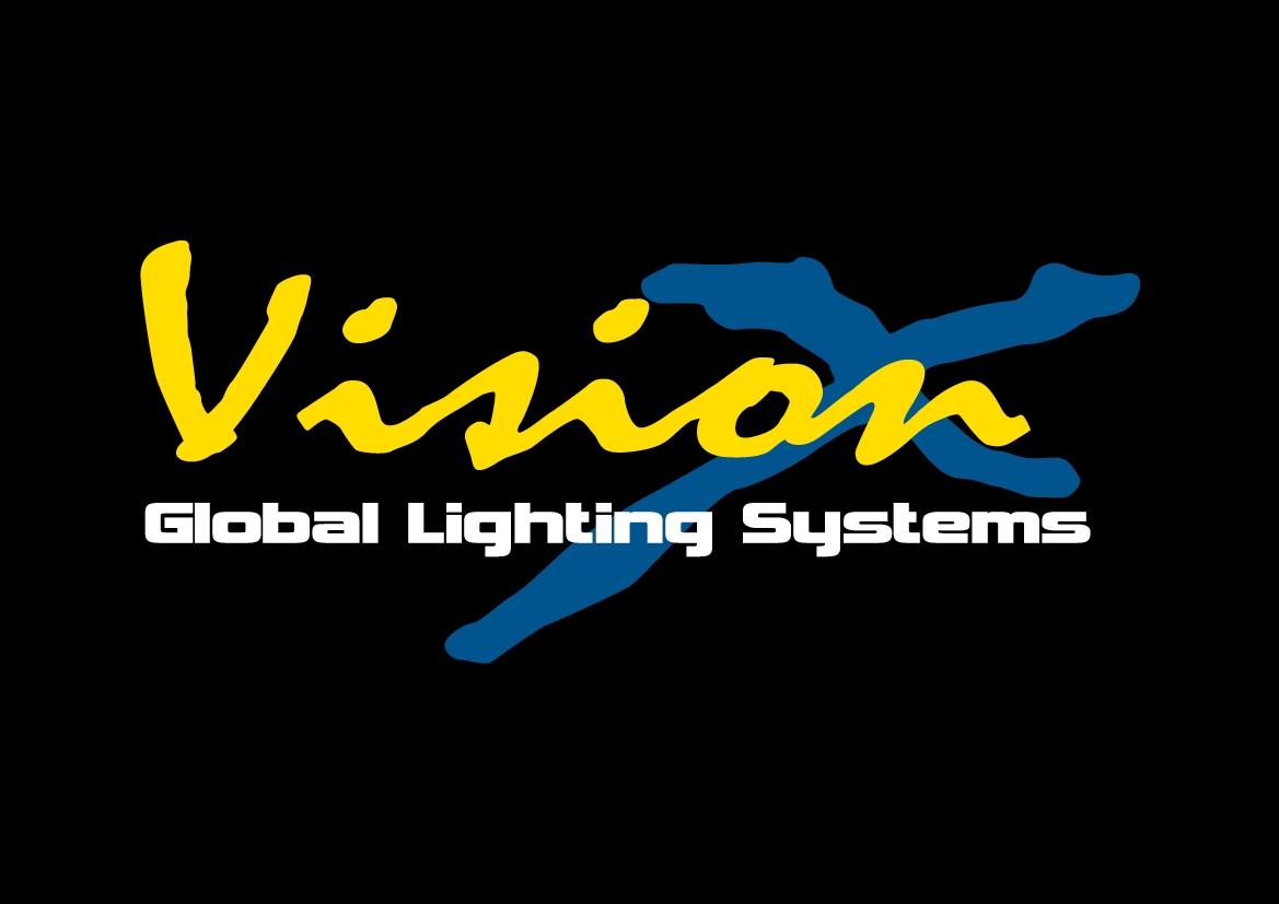 VISION_X_LOGO