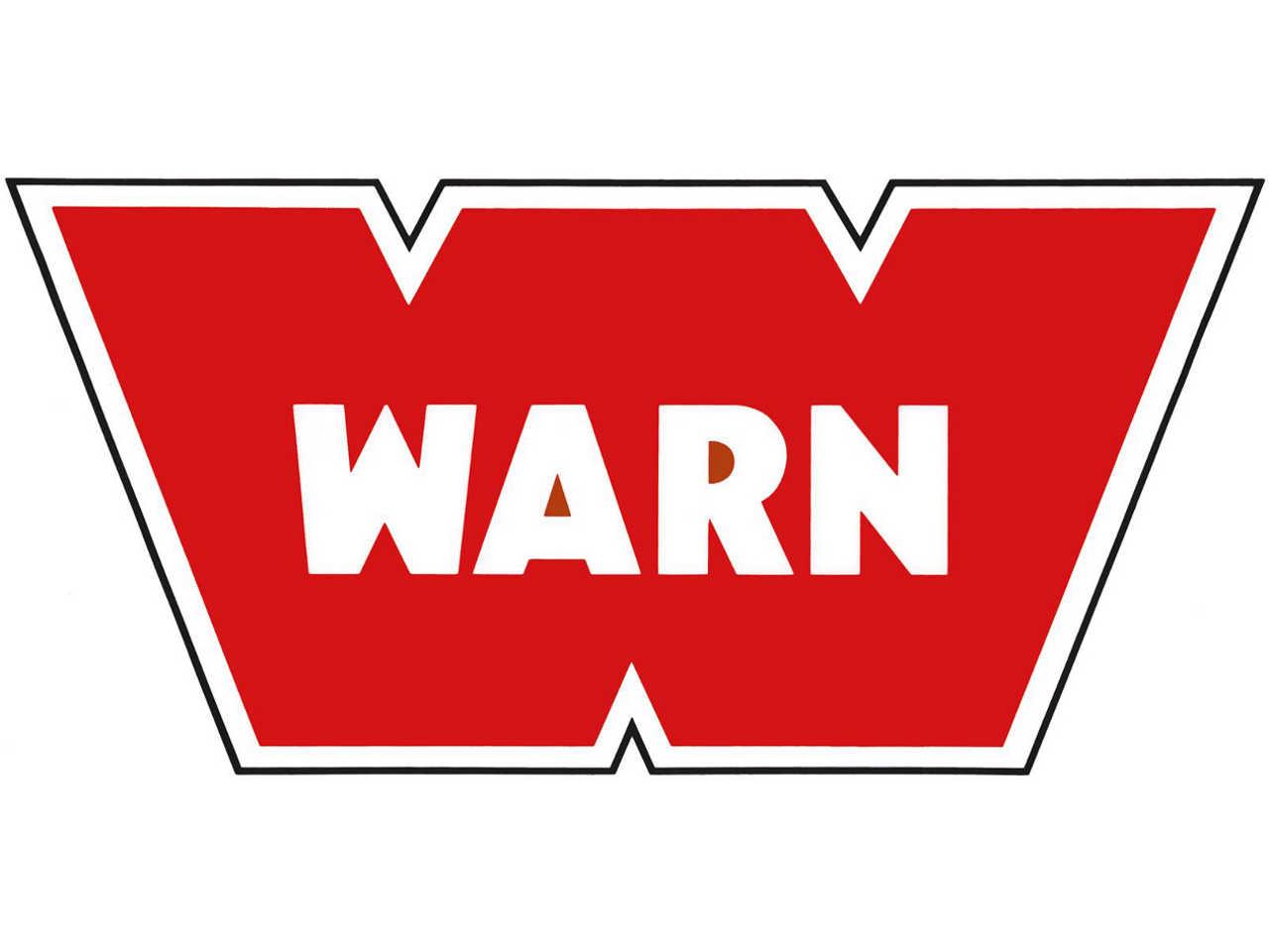 WARN_LOGO