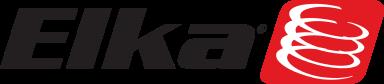 ELKA-LOGO-2018