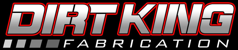 dk-logo-primary-2